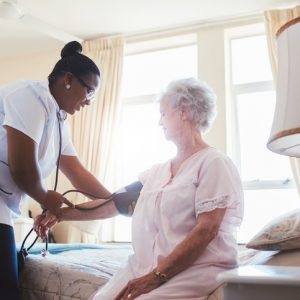 Post-Surgery Care In-Home Health Deland Orange City New Smyrna Beach Palm Coast