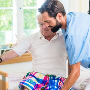 In home rehabilitation care Daytona Beach, Palm Coast, Deland, Orange City