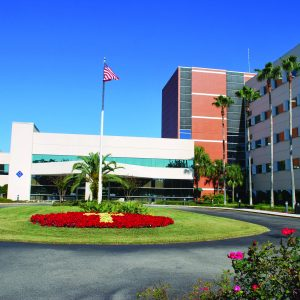 Deland Florida home health care services