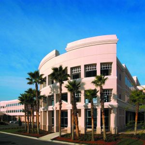 Palm Coast Home Health Care